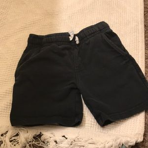 FREE with purchase carters 5 t shorts